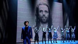 Jesus Christ Superstar - Tony Awards 2012