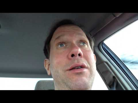 Ukraine, freedom, dating scams, thieves, dating advise, & related thoughts - 2-20-2014