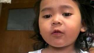 Lagu-lagu anak Jepang