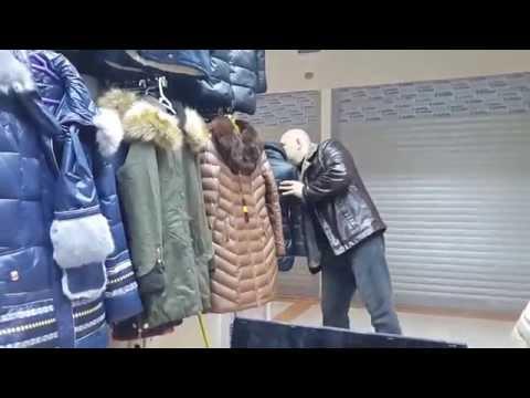Интернет магазин женской одежды Darda.biz.uaиз YouTube · С высокой четкостью · Длительность: 1 мин57 с  · Просмотров: 819 · отправлено: 25.02.2014 · кем отправлено: Тамара Мазур