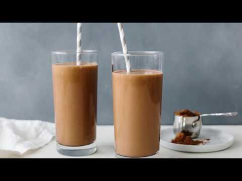 Как приготовить Раф-кофе в домашних условиях/приготовление раф-кофе