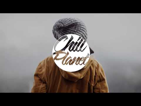 Omarion Ft. Chris Brown & Jhene Aiko - Post To Be (T Matthias Remix)