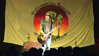 Watch Todd Snider Conservative Christian Right Wing Republican Straight White American Males video