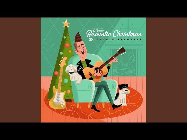 Jingle Bells (Medley)