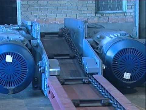 Конвейером сп 251 установка ленточных транспортеров