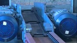 Скребковый конвейер(, 2010-09-14T10:44:09.000Z)
