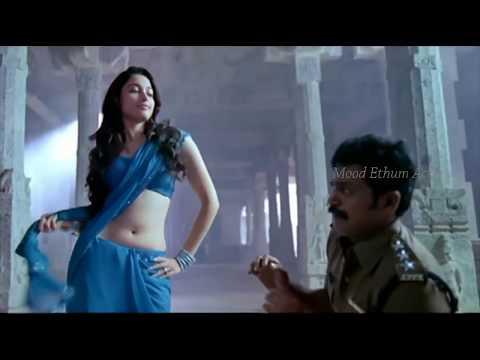 Bahubali Tamanna Bhatia BEST Navel and Waist compilation ! Abhinethri Tamanna thumbnail