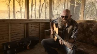 "Corey Smith - ""Blow Me Away"" - Acoustic Performance"
