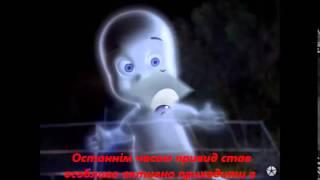 гурченко видео молитве
