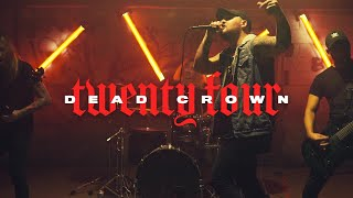 Dead Crown Twenty Four MP3