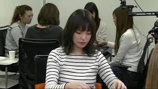 【予選最終戦】夕刊フジ杯争奪麻雀女流リーグ2019 東日本リーグ東京4組第7節3回戦