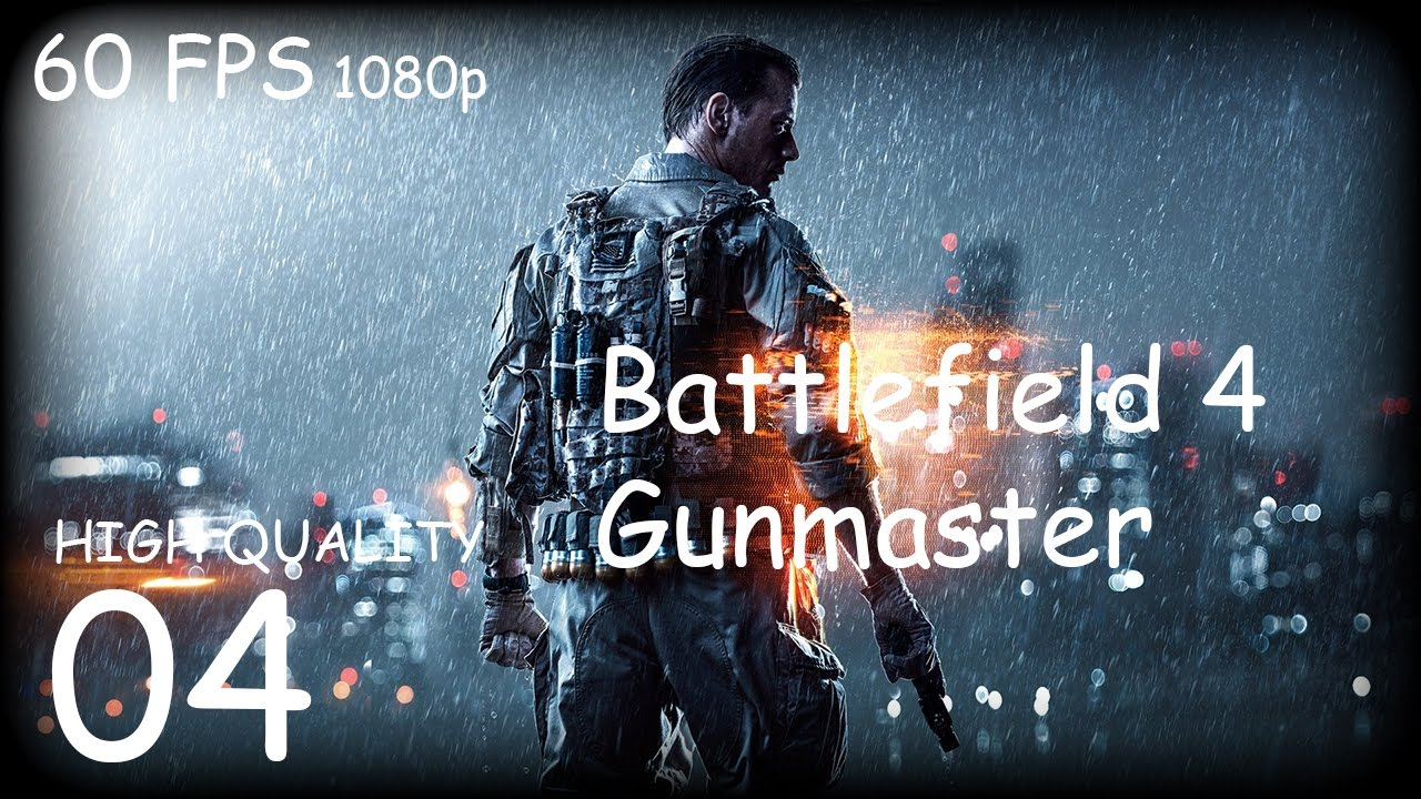 Free To Use Battlefield  Gameplay High Quality