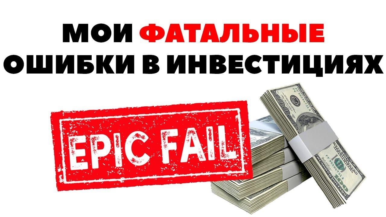 Строительство метро в москве до 2030 схема официальный сайт карта покрытия
