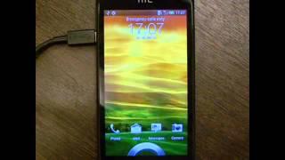HTC one S 4, Unlock, Root, Super CID, Recovery TWRP EasyUnlocks.net