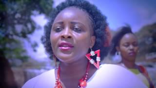 Gladys Muthoni - Wi Mutheru ( Ningutoria Album ) Best Latest Gospel kikuyu Worship Song