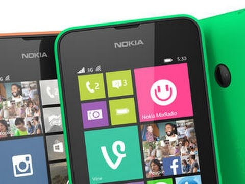 CNET UK Podcast - How the £100 Nokia points the way for Microsoft - Ep. 398