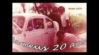 Charles Aznavour - Meus 20 Anos...Onde estão? Reliquia