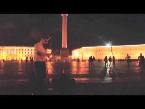 видео: Кукушка. cover группа Кино Виктор Цой