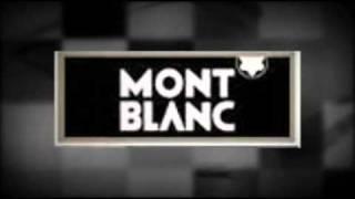 Mont Blanc Frames? Latest Mont Blanc Spectacles Online