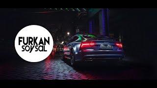 Смотреть клип Furkan Soysal - Baby