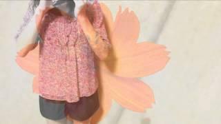 花は咲くプロジェクト「花は咲く/菅野よう子」をオカリナで演奏してみ...
