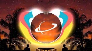 Gavin DeGraw - Not Over You (GhostDragon ft. Peter Hollens Remix)