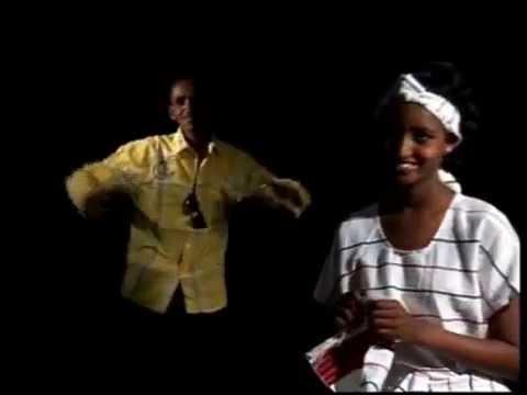 Haacaaluu Hundeessaa Oolmaan kee (Oromo Music) - YouTube