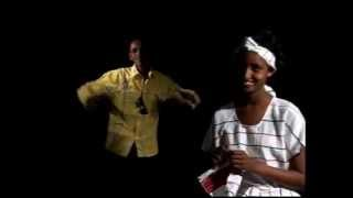 Haacaaluu Hundeessaa Oromumma (Oromo Music)