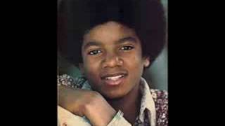 michael jackson lonely teardrops