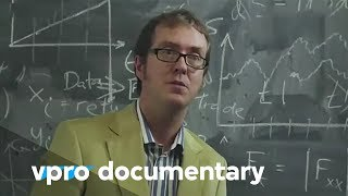 Documentary: Quants - The Alchemists of Wall Street (VPRO Backlight)