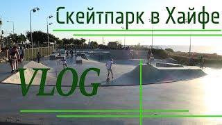 видео Туры в Эйлат из Барнаула