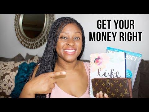 7 Simple Money Tips for Single Moms  Single Mom Budget