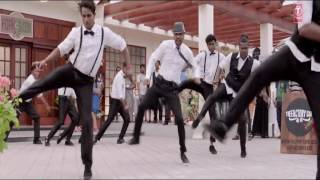 Hindi Video Songs Download   Webmusic IN6