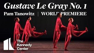 Dance Theatre of Harlem & Miami City Ballet: Pam Tanowitz's