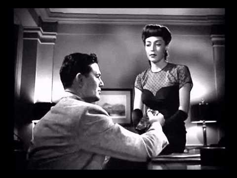 Movie Legends  Marie Windsor