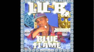 Watch Lil B Im Heem video