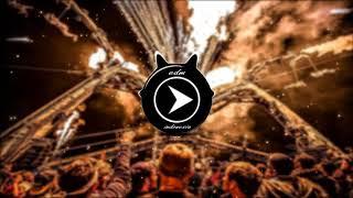 Hardwell & Joey Dale feat. Luciana - Arcadia [breakbeat remix] yoga beatmap
