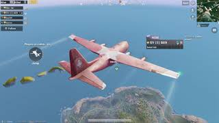 PUBG Mobile Custom room Fun Gameplay and spectate match in Tamil