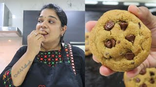 Ultimate Chocolate Chip Cookies Recipe - My Favorite Version Ever