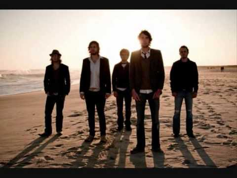 Endlessly by Gree River Ordinance with lyrics