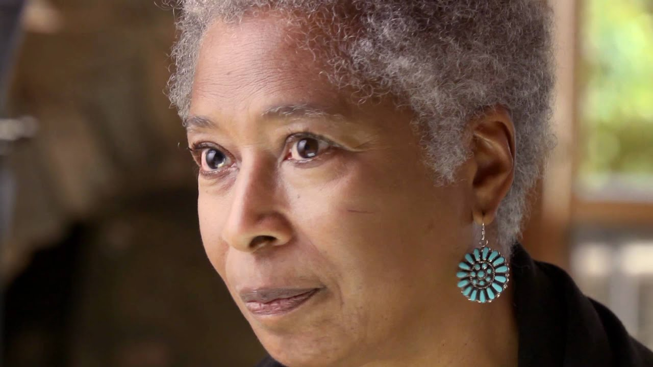 analysis of roselily by alice walker Alice walker biography - alice malsenior walker (born february 9, 1944) is an african-american author and feminist who received the pulitzer prize for fiction in 1983 for the color purple - alice walker biography and list of works - alice walker books.