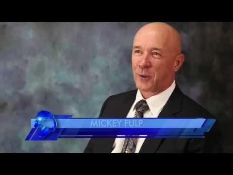 Financial Profiles with Blake Desaulniers Bright Spots in Uranium and Copper
