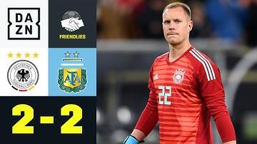 Anpfiff Deutschland Spiel Heute