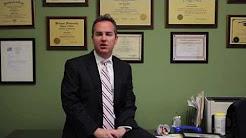 Orlando Personal Injury Lawyer - Car Accident Attorney in Orlando FL