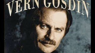 Vern Gosdin - If You