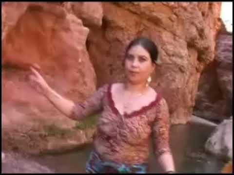Bahha Lahcen – Chay a boulfra7 (VCD)