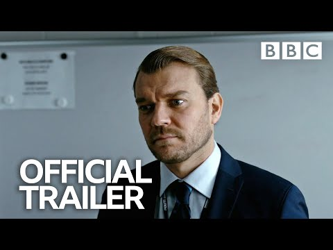 The Investigation: Trailer | BBC Trailers