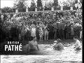 Mid Winter Swimming Club (1960)