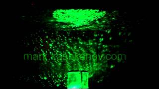 Ночник проектор звездного неба Star Master(Короткое видео работы ночника - проектора звездного неба Star Master. Если насмотрелись рекламы и хотите купить,..., 2014-02-10T18:17:52.000Z)