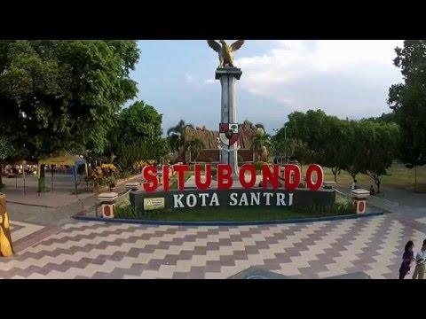 Wisata Kabupaten Situbondo